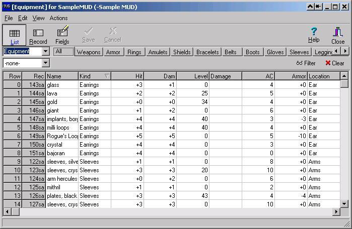 VBA interoperability in OpenOffice - Apache OpenOffice Wiki